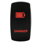 STV MOTORSPORTS CHARGER SWITCH 1