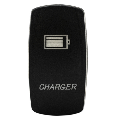 STV MOTORSPORTS CHARGER SWITCH 3