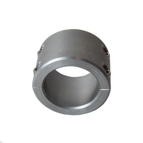 Steel Clamp 3