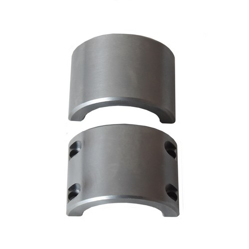 Steel Clamp 5
