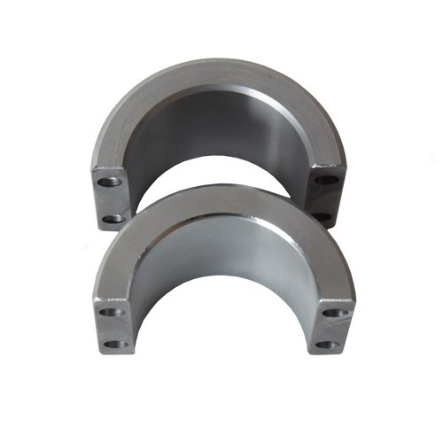 Steel Clamp 6