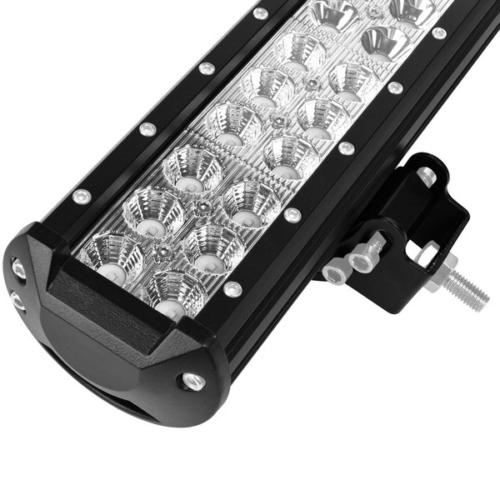 20 Inch Led Light Bar2