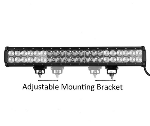 20 Inch Led Light Bar3