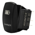 STV MOTORSPORTS CHARGER SWITCH 4