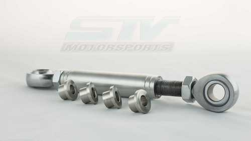 STV MOTORSPORTS RZR SWAY BAR LINKS 9