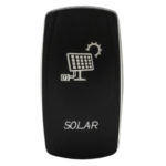 STV MOTORSPORTS SOLAR SWITCH 3