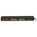 STV MOTORSPORTS 10W RACE EDITION LIGHT BAR 28