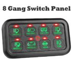 STV Motorsports 8 gang switch panel (1)
