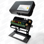 STV-Motorsports-8-gang-switch-panel-control-box (22)