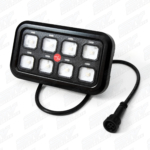 STV-Motorsports-8-gang-switch-panel-control-box (4)